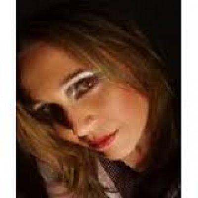 Sonia Costa Foto gallery