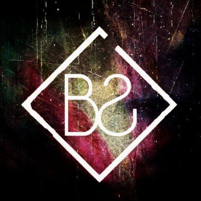 Brightside - News, recensioni, articoli, interviste