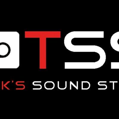 Terk'sound studio
