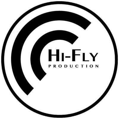 Hi-Fly Production