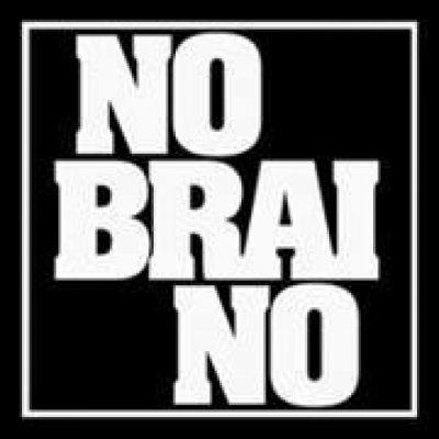 Nobraino - Discografia - Album - Compilation - Canzoni e brani