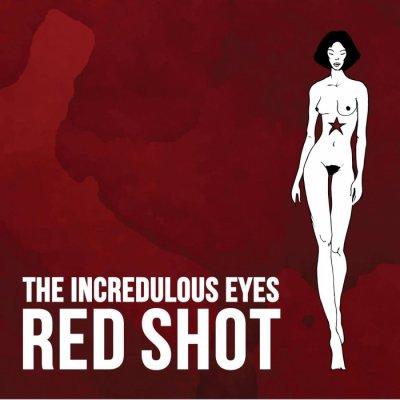 The Incredulous Eyes Foto gallery