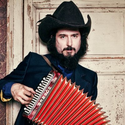 Vinicio Capossela Dalla parte di Spessotto Testo Lyrics