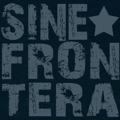Tutti i video di Sine Frontera