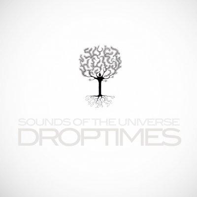 Droptimes Foto gallery