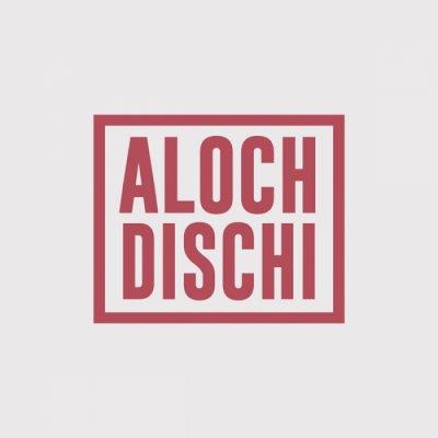 Aloch Dischi - Discografia - Album - Compilation - Canzoni e brani