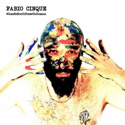 Fabio Cinque La Strada (che ho) Scarica e Ascolta e Testo Lyrics