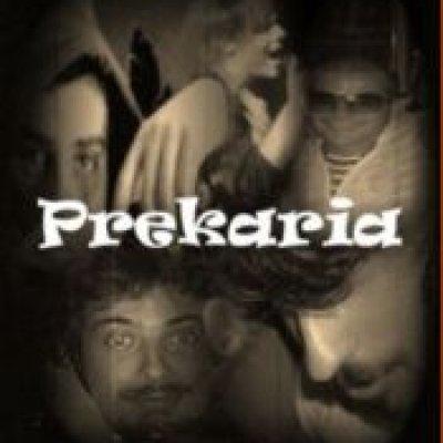 Prekaria Foto gallery