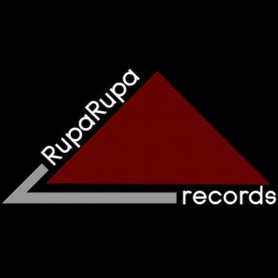 Rupa Rupa Records