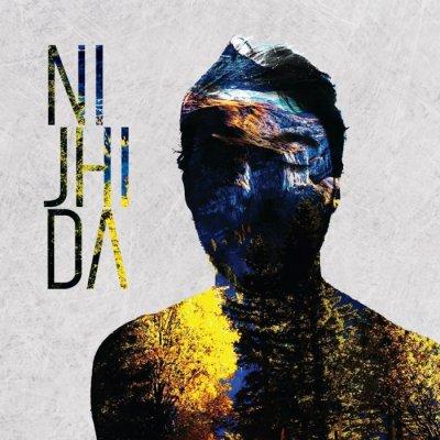 Nijhida - News, recensioni, articoli, interviste