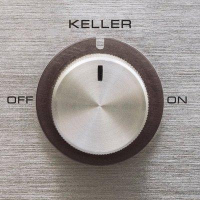 Keller Foto gallery