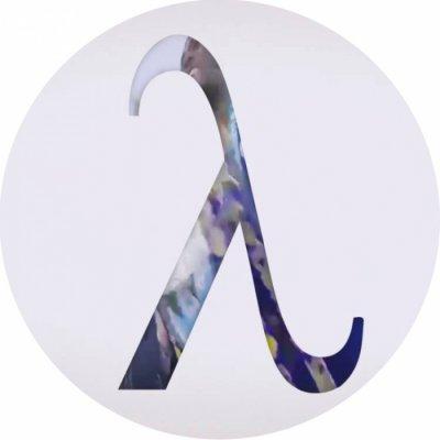 Piet Mondrian - News, recensioni, articoli, interviste