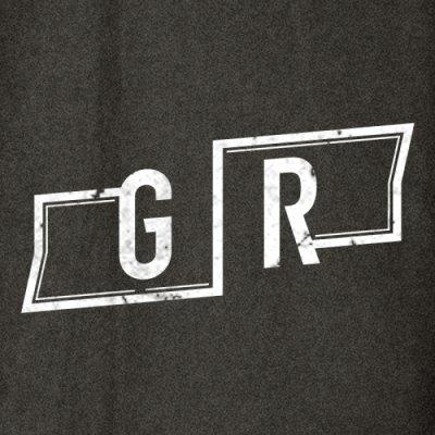 Gran Rivera - News, recensioni, articoli, interviste