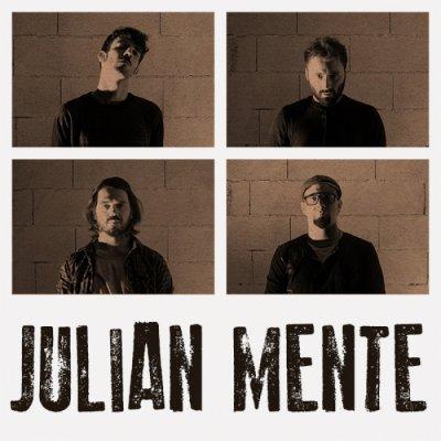 Tutti i video di Julian Mente