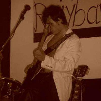 Rock' n' Rott Foto gallery