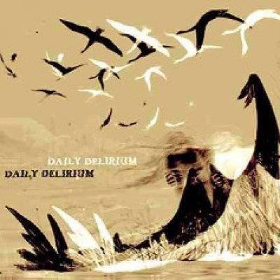 Daily Delirium Foto gallery
