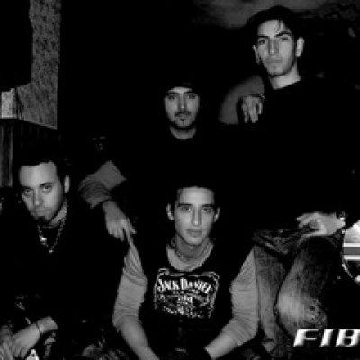 Fibra Foto gallery