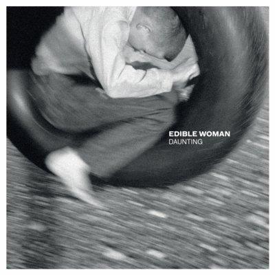 Tutti i video di Edible Woman
