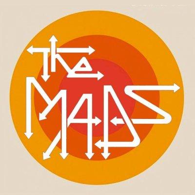 The Mads - Discografia - Album - Compilation - Canzoni e brani
