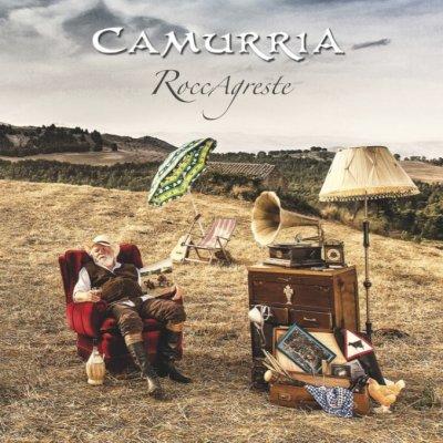 Camurria - News, recensioni, articoli, interviste
