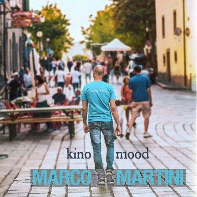 Marco Martini - News, recensioni, articoli, interviste