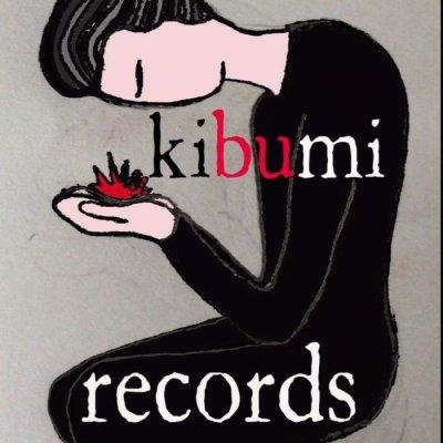 Kibumi records