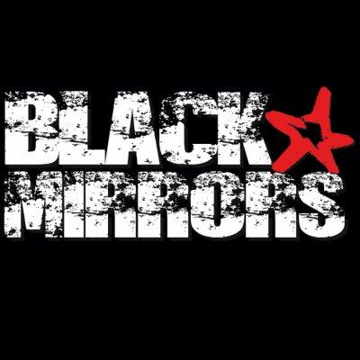 Black Mirrors - Discografia - Album - Compilation - Canzoni e brani
