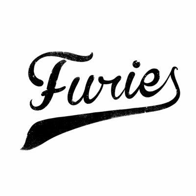 Furies - News, recensioni, articoli, interviste