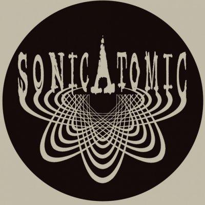 Sonicatomic - News, recensioni, articoli, interviste