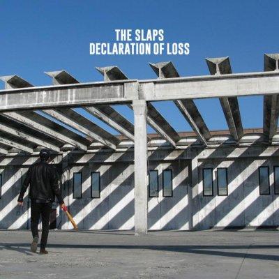 Tutti i video di The Slaps
