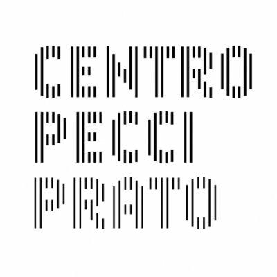 Centro Pecci