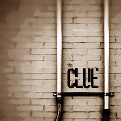 the clue Foto gallery
