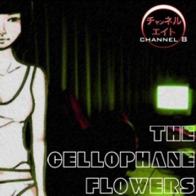 The Cellophane Flowers Foto gallery