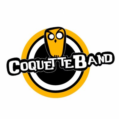Tutti i video di Coquette Band