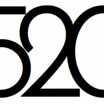 Cinqueventi - News, recensioni, articoli, interviste
