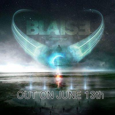 Tutti i video di Blaise - rock