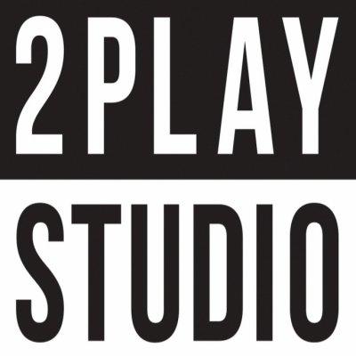 2playStudio