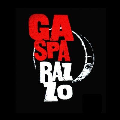 Gasparazzo e la banda bastarda Ballata del passo lento Ascolta
