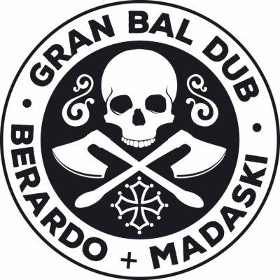 Gran Bal Dub - News, recensioni, articoli, interviste