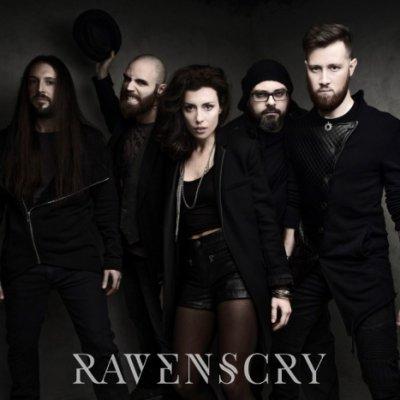 Ravenscry - News, recensioni, articoli, interviste