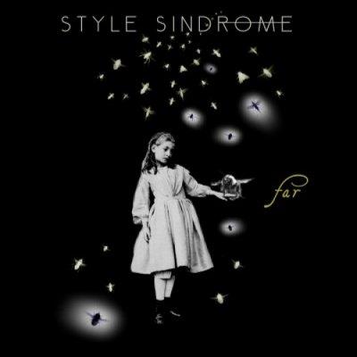 Style Sindrome - News, recensioni, articoli, interviste
