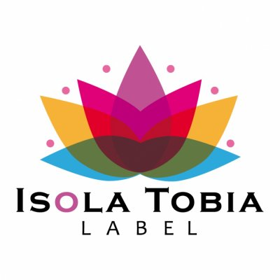 Isola Tobia Label Foto gallery