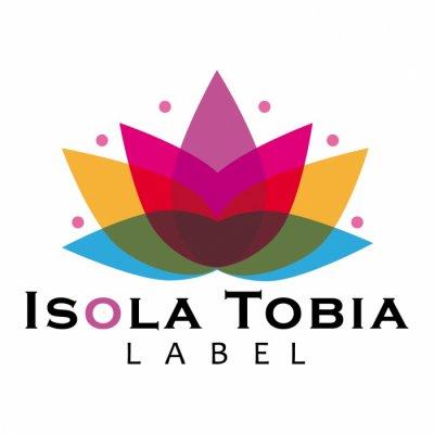 Isola Tobia Label