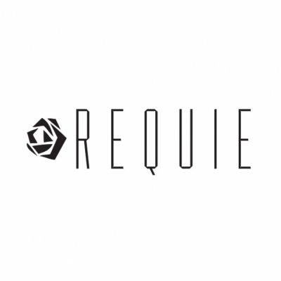 Requie - News, recensioni, articoli, interviste