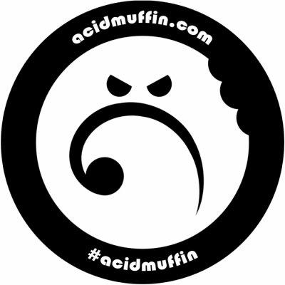 ACID MUFFIN - News, recensioni, articoli, interviste