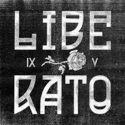 Biografia LIBERATO