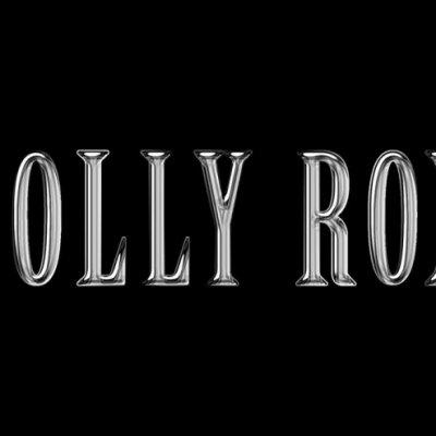 Tutti i video di Jolly Rox