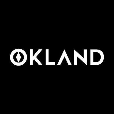 OKLAND - News, recensioni, articoli, interviste
