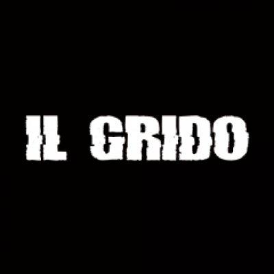 Il Grido La Canzone Di Merda Ascolta e Testo Lyrics