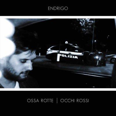 Endrigo - News, recensioni, articoli, interviste